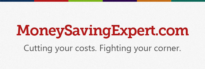 Money-Saving-Expert-logo (1).png