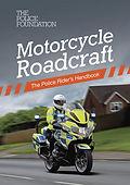 2020 morotcycle roadcraft.jpg