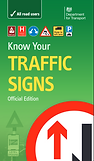 Screenshot_2019-10-20 know-your-traffic-