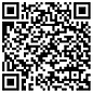 qrcode_Apomobile_GooglePlaystore.png
