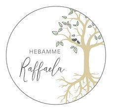 Logo_neu_bearbeitet.jpg