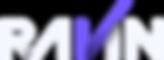 Ravin_Logo_Light.png