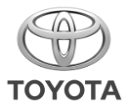 Toyota_edited.png