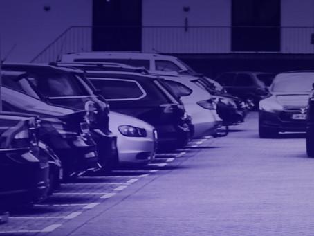 The Car Rental Company of the future:  fair, transparent & digital