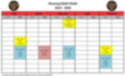 Planning 19-20.JPG