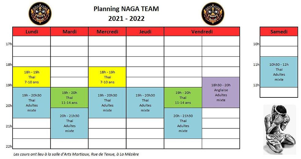 Planning 21-22.JPG