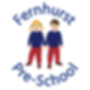 Pre-school logo (no background) copy.jpg