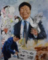 WANG_Xijing_Amitié_Franco-Chinoise.jpg