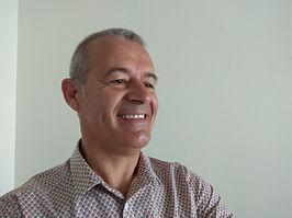 LOIZEAU P - Photo portrait du 24 05 2020