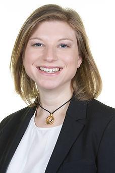 Jeanne Behre-Robinson.JPG