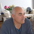 BOSSARD Eric.jpg