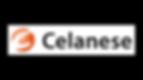 Celanese_logo.png