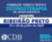 Novas_datas_Prancheta_1_cópia.png