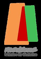 LogoSz.png