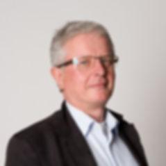 profil-franz-taumberger.jpg