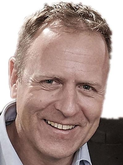 Johannes_Andexlinger_Profil_KL.jpg