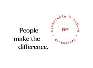 5P_Logo und Claim.jpg