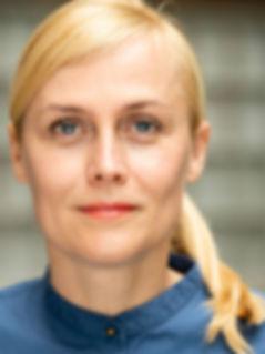 Tina Heger.jpg