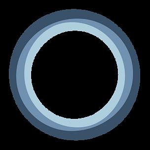 Logo-kreis-blau.png
