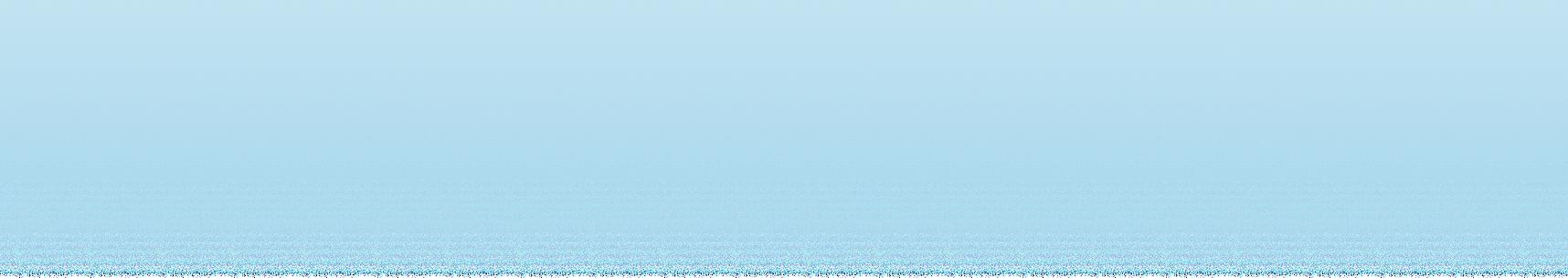blauer verlauf (1).png