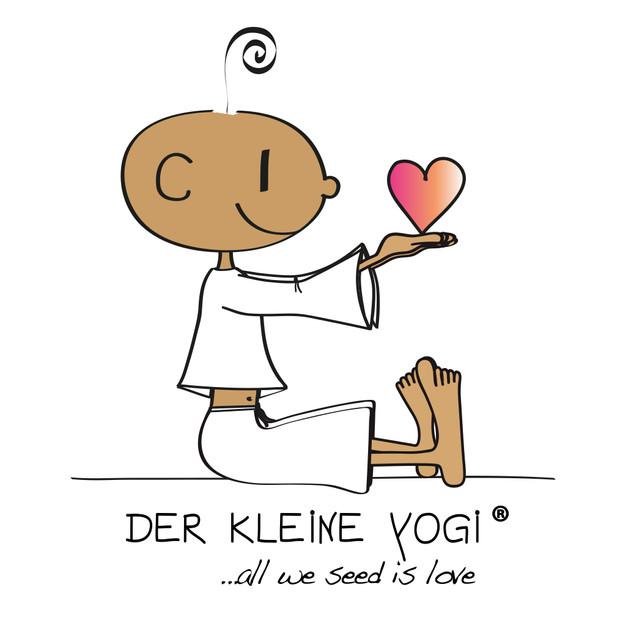 Logo_DerKleineYogi.jpg