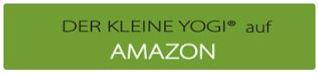 Shop-Amazon.JPG