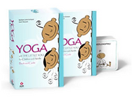Amazon Little Yogi.PNG.png