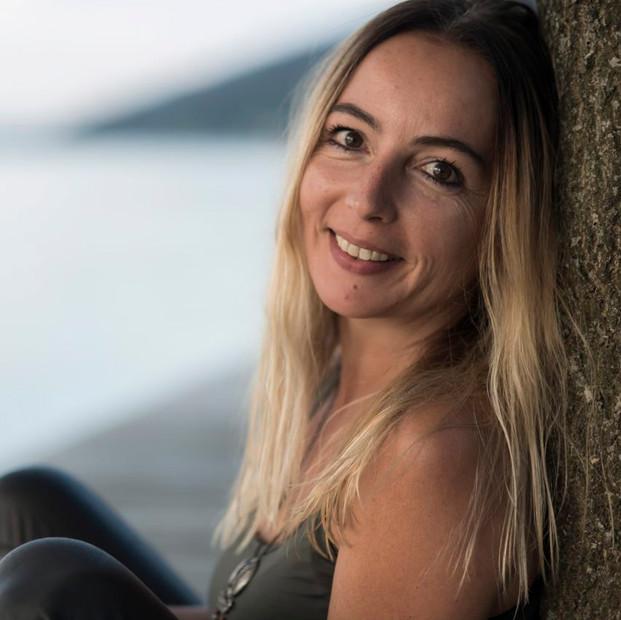 BarbaraLieraSchauer.jpg