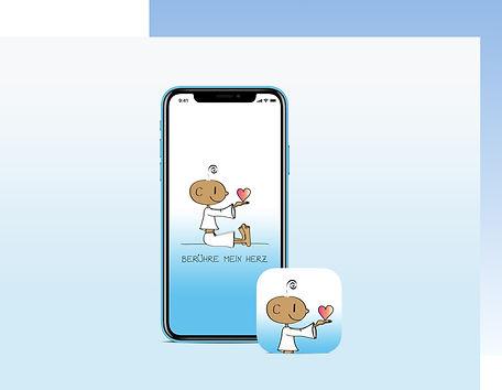 yogi_app.jpg