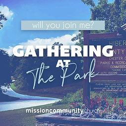 Mission_GatheringParkSquare_Invite.jpg