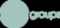 Groups_Logo.png