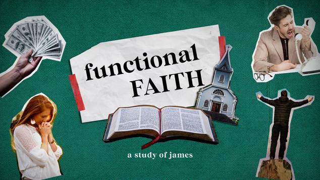 FunctionalFaith_Screen.jpg