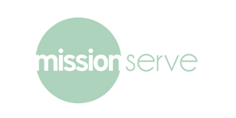 Serve_Logo.png