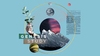 MissionMen_Genesis.jpg