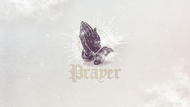 Prayer_Brand.jpg