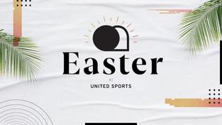 Easter_FULLSunday.jpg