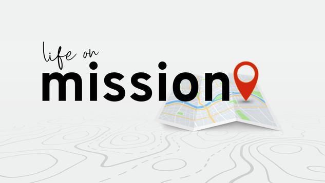 LifeOnMission_Screen.jpg