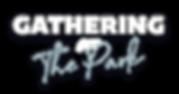 Mission_GatheringPark_LogoArtboard-1.png