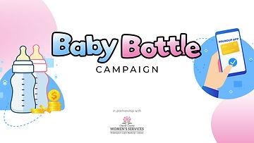 BabyBottle_2021Artboard 1.jpg