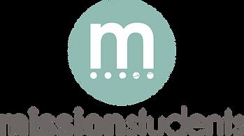 Students_Logo.png