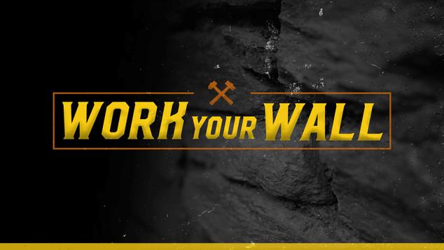 WorkYourWall_v1.jpg