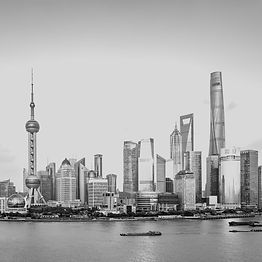 Shanghai%2520(cropped)_edited_edited.jpg