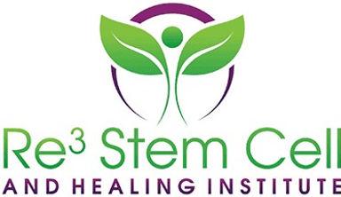 healing institute logo.jpg