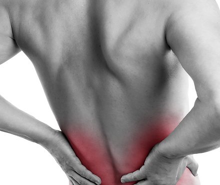 lower back pain pic.png