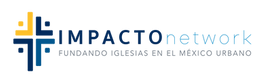Logo-Impacto-Network-full-size-.png