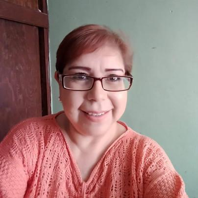 Jovita Escobedo