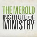 Merold Institute.jpg