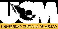 logo-ucm--blanco.png