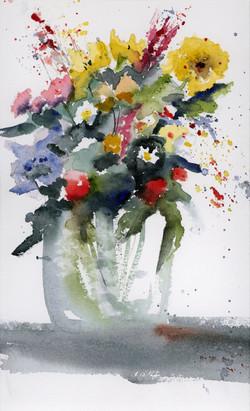 Anne's Flowers