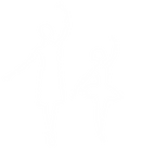 dance private teacher silhouette.png